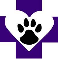 Pet_Tech_Logo